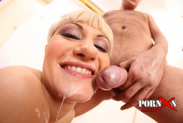 porn-xn-jizz-on-her-face